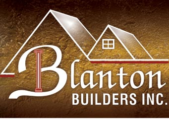 Blanton Builders, Inc.